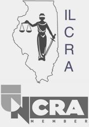 ILCRA / UNCRA